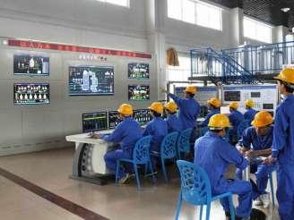 电气自动化培训实训基地 (5)