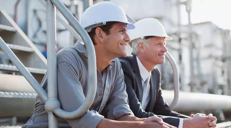 更智能、更高效的PLC编程,沈阳plc编程培训